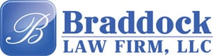 Braddock Law Firm, LLC - Family Law